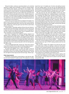 Feature on Walnut Street Theatre_000002