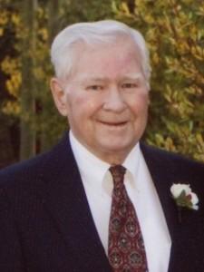 Robert Cowee