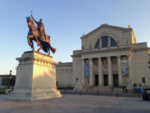 St._Louis_Art_Museum